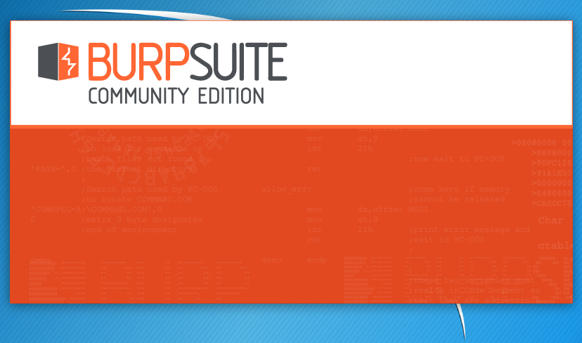 Burp Suite – Intruder Tool Attack Types – theITCareer