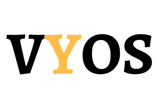 VyOS (Open-source Vyatta) Router Tutorial – theITCareer